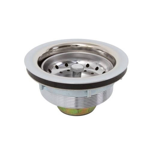 Premier 122006 Sink Strainer for Kitchen Sink